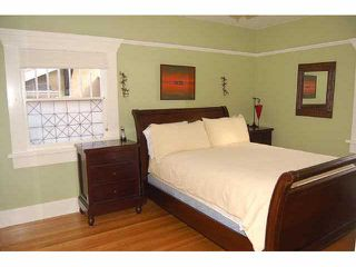 Photo 5: MISSION HILLS Residential for sale : 3 bedrooms : 1797 Fort Stockton Dr in San Diego