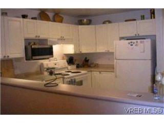 Photo 6:  in VICTORIA: La Fairway Condo Apartment for sale (Langford)  : MLS®# 387105