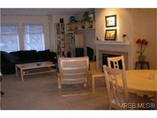 Photo 3:  in VICTORIA: La Fairway Condo Apartment for sale (Langford)  : MLS®# 387105