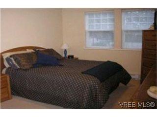 Photo 8:  in VICTORIA: La Fairway Condo Apartment for sale (Langford)  : MLS®# 387105