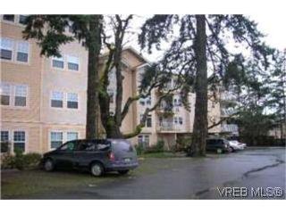 Photo 9:  in VICTORIA: La Fairway Condo Apartment for sale (Langford)  : MLS®# 387105