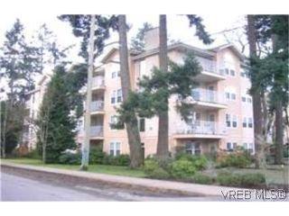 Photo 1:  in VICTORIA: La Fairway Condo Apartment for sale (Langford)  : MLS®# 387105