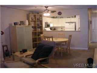 Photo 7:  in VICTORIA: La Fairway Condo Apartment for sale (Langford)  : MLS®# 387105