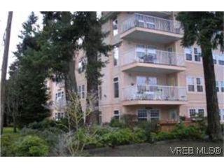 Photo 2:  in VICTORIA: La Fairway Condo Apartment for sale (Langford)  : MLS®# 387105
