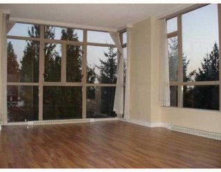"""Photo 2: 401 6888 STATION HILL Drive in Burnaby: South Slope Condo for sale in """"SAVOY CHARLTON"""" (Burnaby South)  : MLS®# V751089"""
