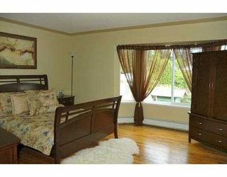 Photo 7: 1969 MORGAN Avenue in Port_Coquitlam: Lower Mary Hill House for sale (Port Coquitlam)  : MLS®# V774595