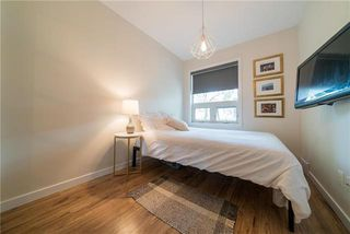 Photo 12: 752 GARWOOD Avenue in Winnipeg: Crescentwood Residential for sale (1B)  : MLS®# 1922373