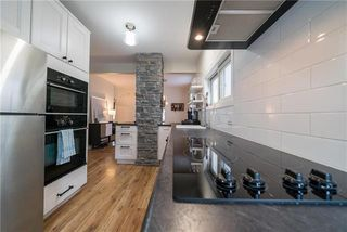 Photo 8: 752 GARWOOD Avenue in Winnipeg: Crescentwood Residential for sale (1B)  : MLS®# 1922373