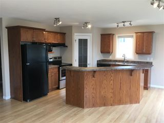 Photo 4: 4418 Yeoman Close: Onoway House for sale : MLS®# E4172687