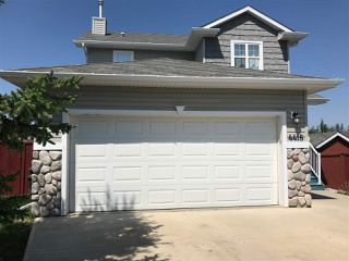 Photo 2: 4418 Yeoman Close: Onoway House for sale : MLS®# E4172687