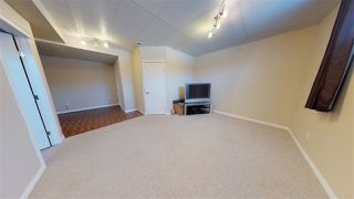 Photo 20: 4418 Yeoman Close: Onoway House for sale : MLS®# E4172687