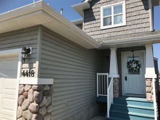 Photo 24: 4418 Yeoman Close: Onoway House for sale : MLS®# E4172687