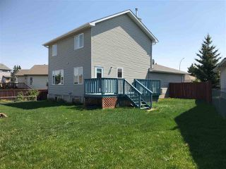 Photo 26: 4418 Yeoman Close: Onoway House for sale : MLS®# E4172687
