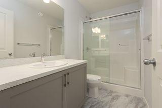 Photo 12: 7706 EIFERT Crescent in Edmonton: Zone 57 House for sale : MLS®# E4173211