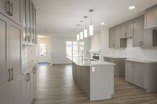 Photo 3: 7706 EIFERT Crescent in Edmonton: Zone 57 House for sale : MLS®# E4173211