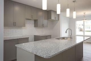Photo 2: 7706 EIFERT Crescent in Edmonton: Zone 57 House for sale : MLS®# E4173211