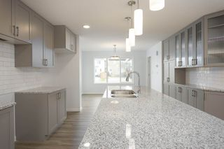 Photo 4: 7706 EIFERT Crescent in Edmonton: Zone 57 House for sale : MLS®# E4173211