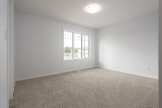 Photo 11: 7706 EIFERT Crescent in Edmonton: Zone 57 House for sale : MLS®# E4173211