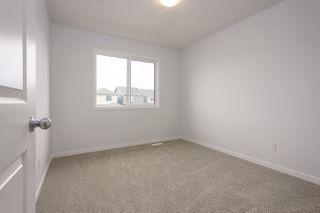 Photo 9: 7706 EIFERT Crescent in Edmonton: Zone 57 House for sale : MLS®# E4173211