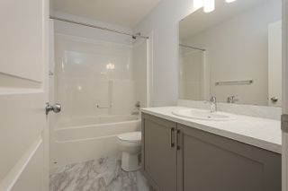 Photo 10: 7706 EIFERT Crescent in Edmonton: Zone 57 House for sale : MLS®# E4173211
