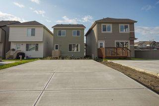 Photo 13: 7706 EIFERT Crescent in Edmonton: Zone 57 House for sale : MLS®# E4173211
