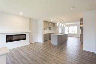 Photo 5: 7706 EIFERT Crescent in Edmonton: Zone 57 House for sale : MLS®# E4173211