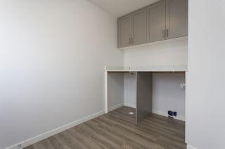 Photo 7: 7706 EIFERT Crescent in Edmonton: Zone 57 House for sale : MLS®# E4173211
