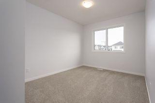 Photo 8: 7706 EIFERT Crescent in Edmonton: Zone 57 House for sale : MLS®# E4173211
