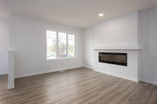 Photo 6: 7706 EIFERT Crescent in Edmonton: Zone 57 House for sale : MLS®# E4173211