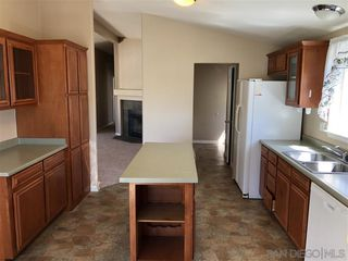 Photo 6: WARNER SPRINGS Manufactured Home for sale : 3 bedrooms : 35109 Highway 79 #183