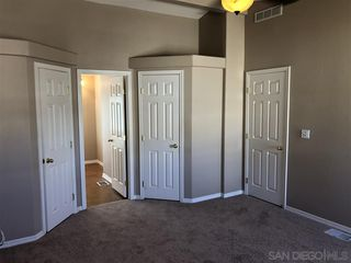 Photo 10: WARNER SPRINGS Manufactured Home for sale : 3 bedrooms : 35109 Highway 79 #183