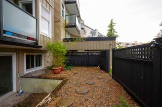 """Photo 10: 5 1850 E SOUTHMERE Crescent in Surrey: Sunnyside Park Surrey Condo for sale in """"Southmere Place"""" (South Surrey White Rock)  : MLS®# R2410986"""