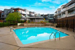 """Photo 20: 5 1850 E SOUTHMERE Crescent in Surrey: Sunnyside Park Surrey Condo for sale in """"Southmere Place"""" (South Surrey White Rock)  : MLS®# R2410986"""