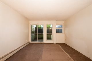 """Photo 6: 5 1850 E SOUTHMERE Crescent in Surrey: Sunnyside Park Surrey Condo for sale in """"Southmere Place"""" (South Surrey White Rock)  : MLS®# R2410986"""