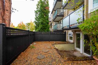 """Photo 9: 5 1850 E SOUTHMERE Crescent in Surrey: Sunnyside Park Surrey Condo for sale in """"Southmere Place"""" (South Surrey White Rock)  : MLS®# R2410986"""