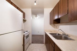 """Photo 14: 5 1850 E SOUTHMERE Crescent in Surrey: Sunnyside Park Surrey Condo for sale in """"Southmere Place"""" (South Surrey White Rock)  : MLS®# R2410986"""