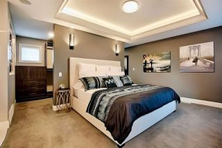 Photo 23: 4209 VETERANS Way in Edmonton: Zone 27 House for sale : MLS®# E4176171