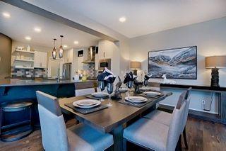 Photo 13: 4209 VETERANS Way in Edmonton: Zone 27 House for sale : MLS®# E4176171