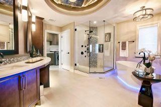 Photo 27: 4209 VETERANS Way in Edmonton: Zone 27 House for sale : MLS®# E4176171