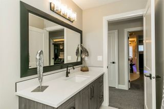 Photo 22: 4209 VETERANS Way in Edmonton: Zone 27 House for sale : MLS®# E4176171