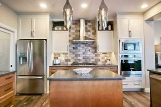 Photo 12: 4209 VETERANS Way in Edmonton: Zone 27 House for sale : MLS®# E4176171