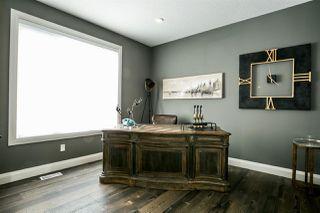 Photo 5: 4209 VETERANS Way in Edmonton: Zone 27 House for sale : MLS®# E4176171