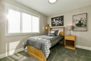 Photo 19: 4209 VETERANS Way in Edmonton: Zone 27 House for sale : MLS®# E4176171