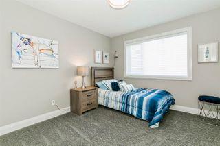 Photo 21: 4209 VETERANS Way in Edmonton: Zone 27 House for sale : MLS®# E4176171