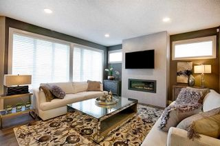 Photo 8: 4209 VETERANS Way in Edmonton: Zone 27 House for sale : MLS®# E4176171