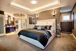 Photo 25: 4209 VETERANS Way in Edmonton: Zone 27 House for sale : MLS®# E4176171