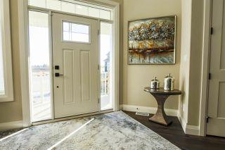 Photo 3: 4209 VETERANS Way in Edmonton: Zone 27 House for sale : MLS®# E4176171