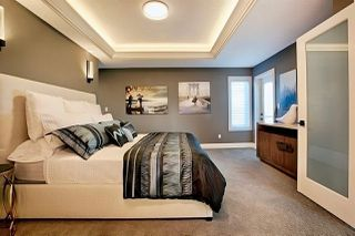 Photo 24: 4209 VETERANS Way in Edmonton: Zone 27 House for sale : MLS®# E4176171