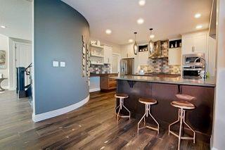 Photo 10: 4209 VETERANS Way in Edmonton: Zone 27 House for sale : MLS®# E4176171
