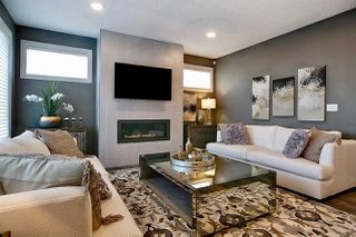 Photo 9: 4209 VETERANS Way in Edmonton: Zone 27 House for sale : MLS®# E4176171